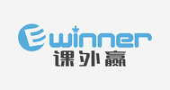 Ewinner Education